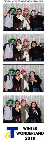 20180126_MoPoSo_Tacoma_Photobooth_TCCWinter-291.jpg