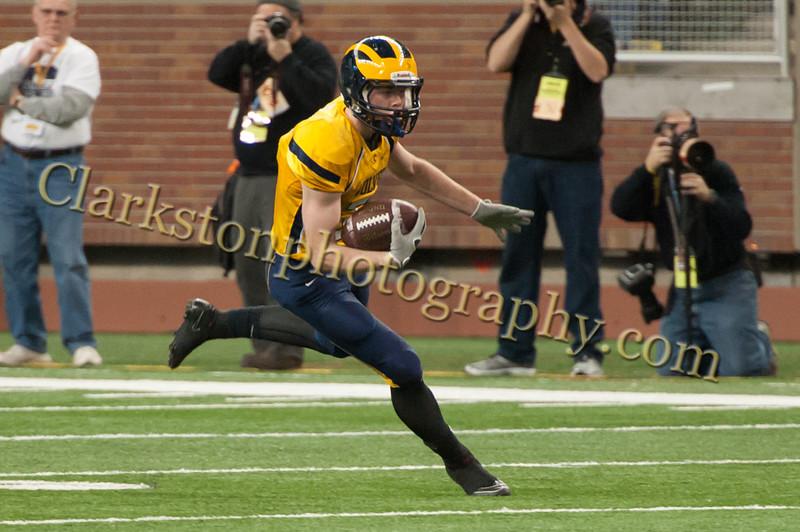 2014 Clarkston Varsity Football vs. Saline 243.jpg