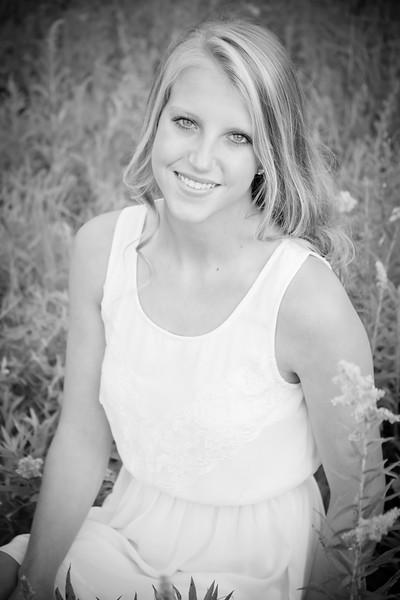 Becky Parker Full Resolution-160.jpg