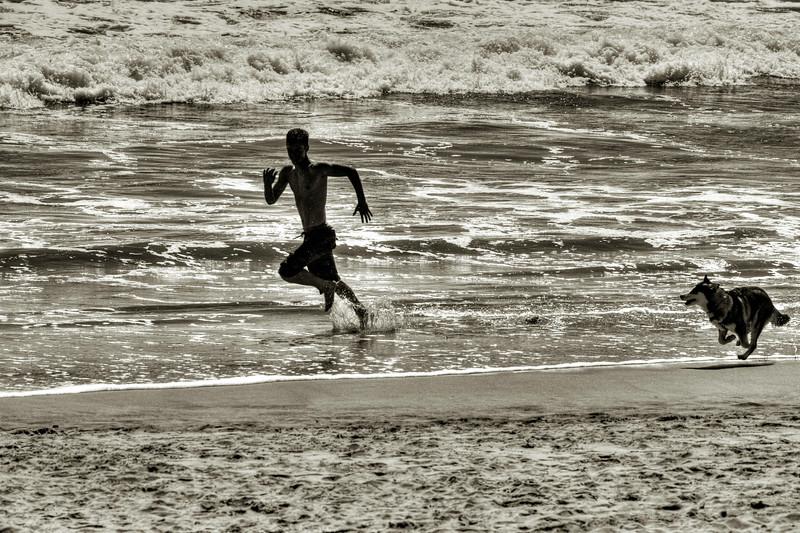 beach_run.jpg