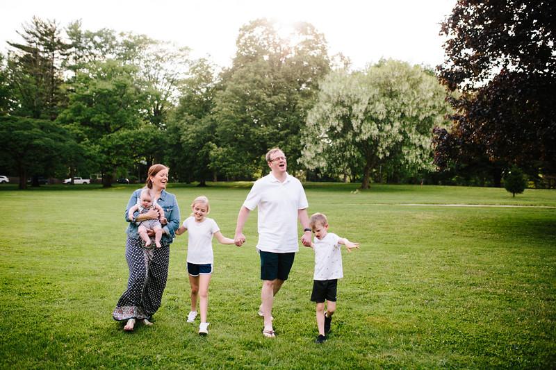 Thurber family 2019-59.jpg