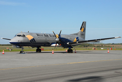 British Aerospace (BAe)