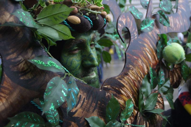 Venice Carnival 2004 - 57.jpg