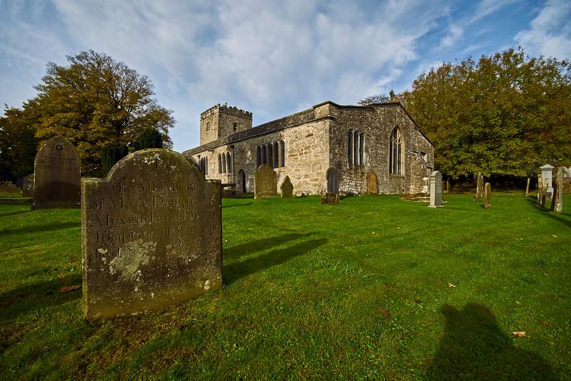 01771 Hubberholme Church.jpg