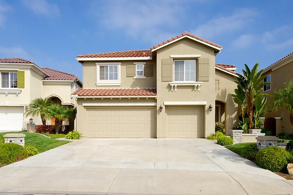 3974 Via Cangrejo, San Diego, CA 92130