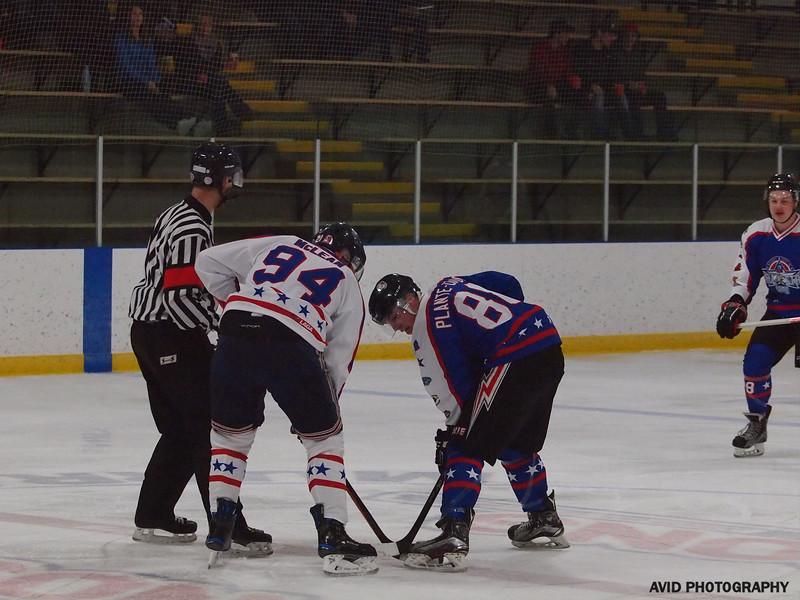 Heritage Junior Hockey League All Star Game 2018 (110).jpg