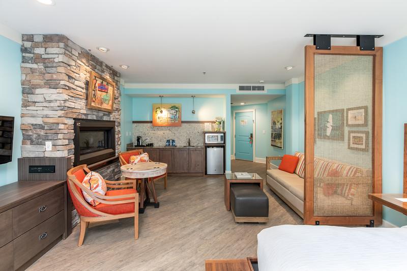 Margaritaville Island Hotel-30.jpg