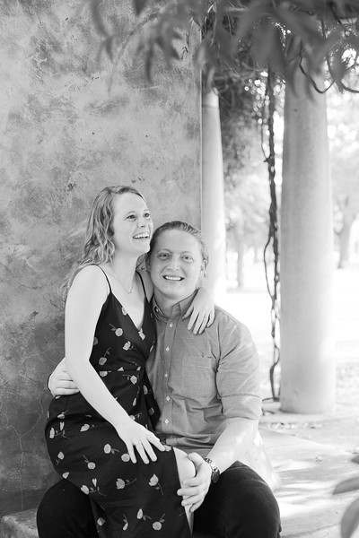Daria_Ratliff_Photography_Traci_and_Zach_Engagement_Houston_TX_022.JPG