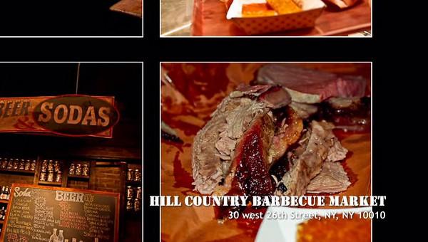 HillCountryTuesdayNight.mpg