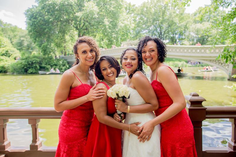 Aisha & Christopher Central Park Wedding-147.jpg