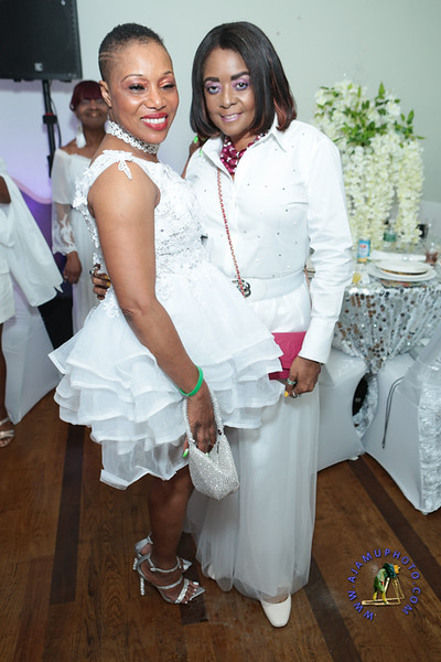 SHERRY SOUTHE WHITE PARTY  2019 re-218.jpg