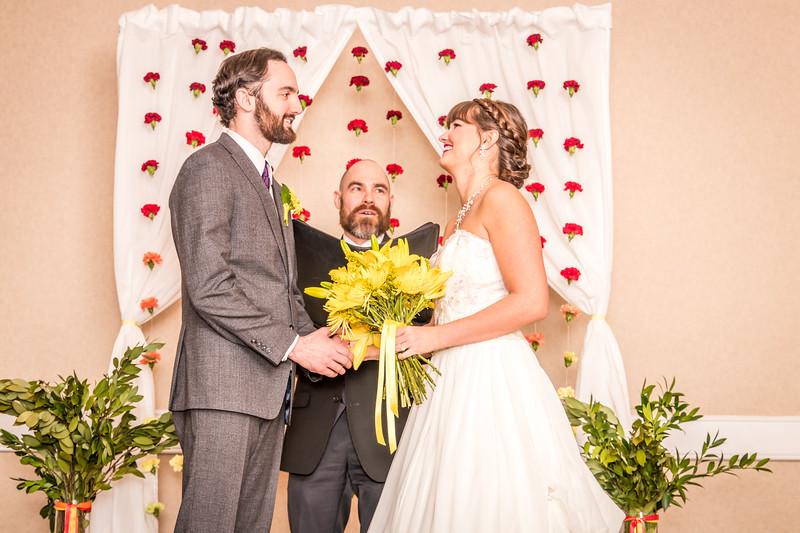 doubletree wedding photography album-10.jpg