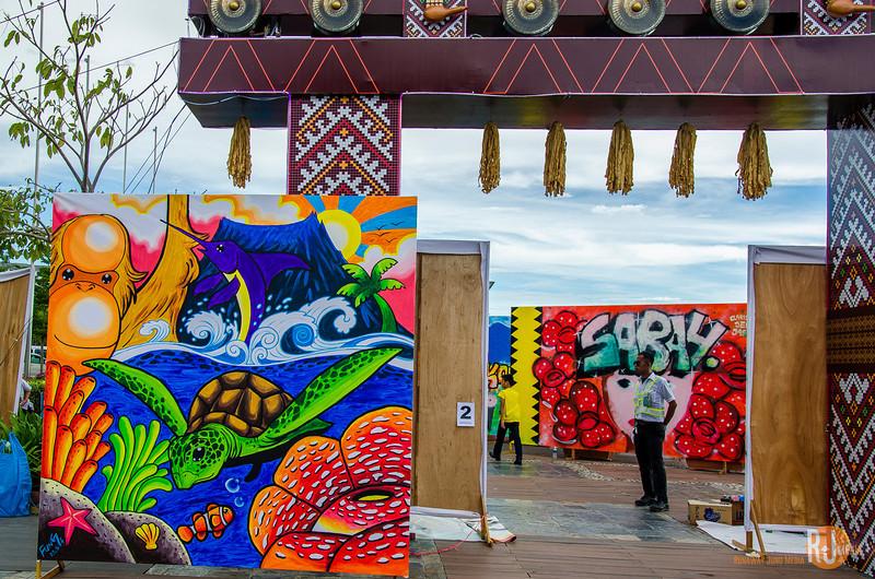 Malaysia-Sabah-Graffiti Competition Kota Kinabalu 2014-1405.jpg