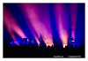 Explosions_In_The_Sky_Ancienne_Belgique_17