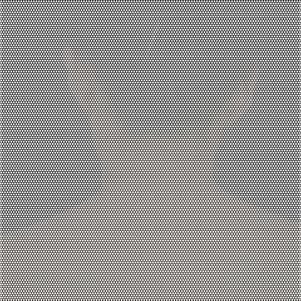SUBLIMINAL-MW-SA-3.jpg
