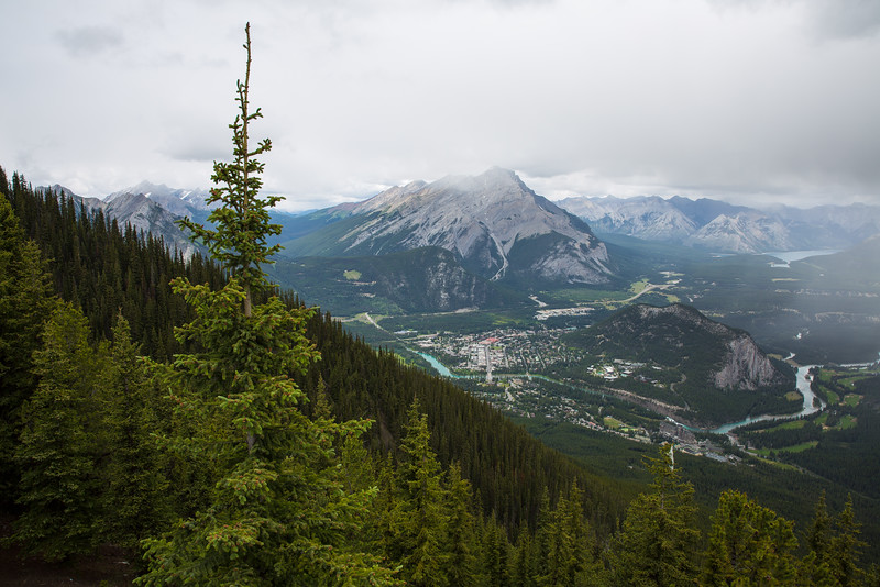 Banff 2016-5254.jpg