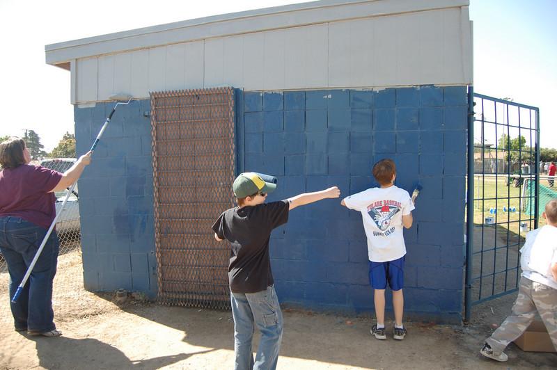 Farmersville Baseball - Chris  085.jpg