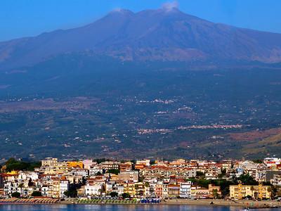 Italy, Bella Italia