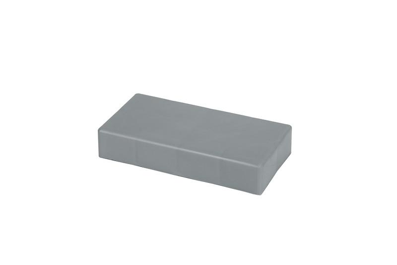 QuarterCap-Silver.jpg