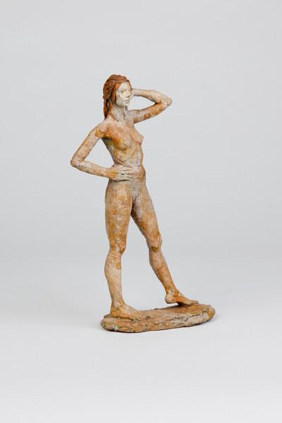 PeterRatto Sculptures-026.jpg