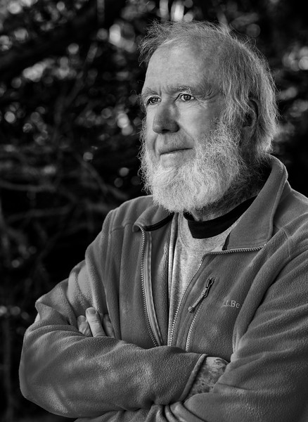 Kevin Kelly by Christopher Michel 2021 A.jpg