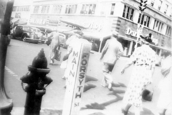 Main-Forsyth-1941.jpg