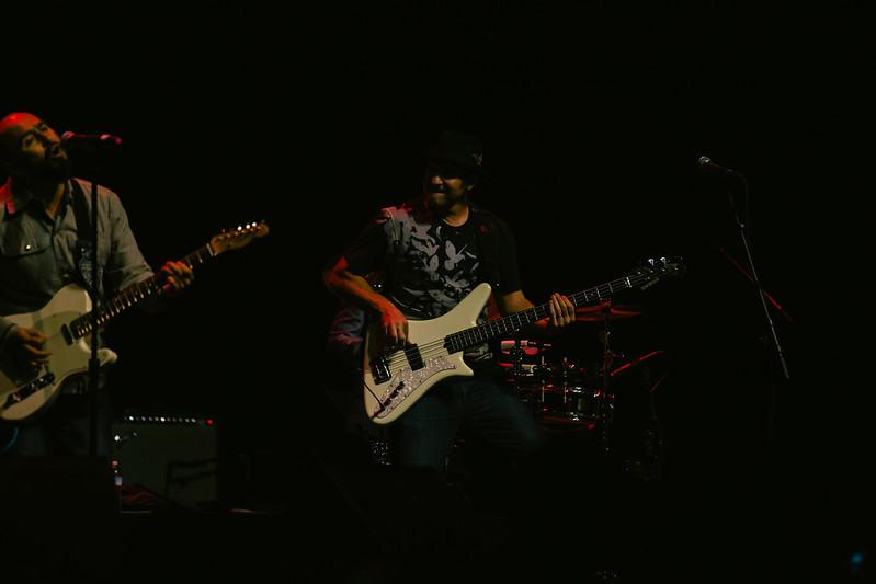 20140208_20140208_Elevate-Oakland-1st-Benefit-Concert-1575_Edit_No Watermark.JPG
