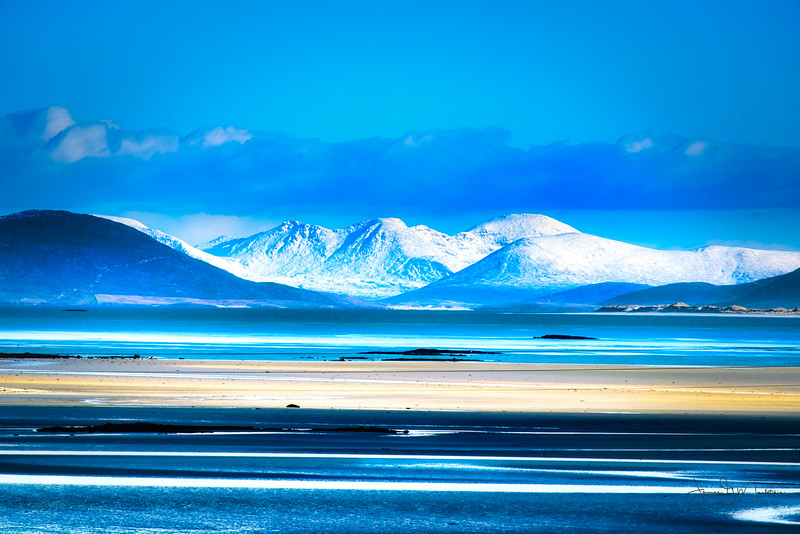 Hills of Harris.jpeg