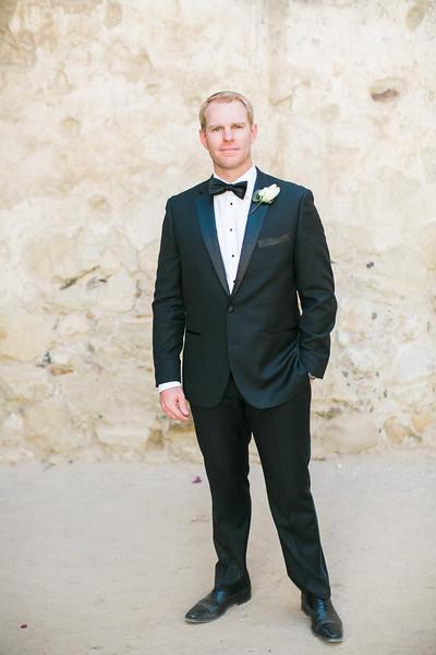 150626 Owen Wedding-0430.jpg