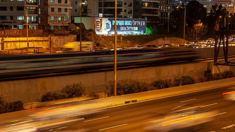 11-11-18 Huge ElAl TLV Karo (8 of 14).jpg
