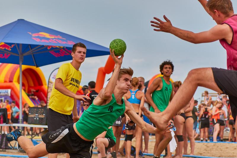 Molecaten NK Beach Handball 2017 dag 1 img 338.jpg