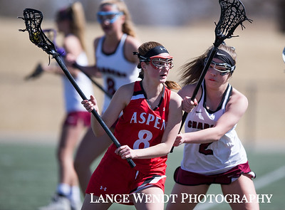 Aspen v Chatfield GLAX