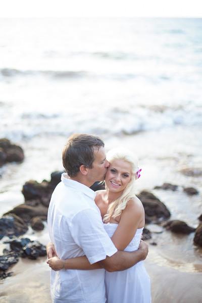 20121011_WEDDING_Janny_and_Mike_IMG_1370.jpg