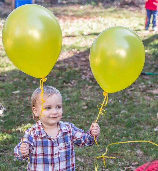 ashe balloon close.jpg