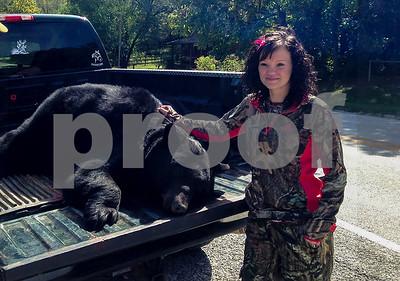arkansas-looks-for-ways-to-expand-bear-season