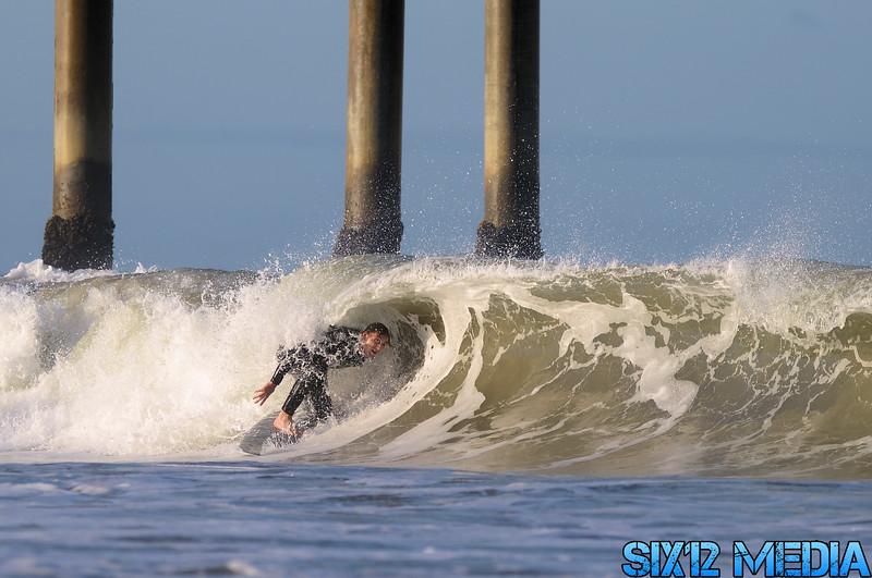 Venice Surf-163.jpg