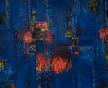 2016 Paintings