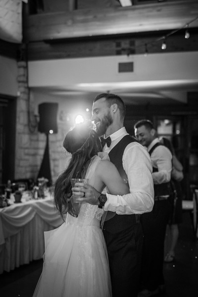 Chris+Kendra-4558.jpg