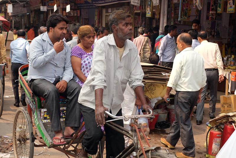 2015.IND.New Delhi.121.JPG