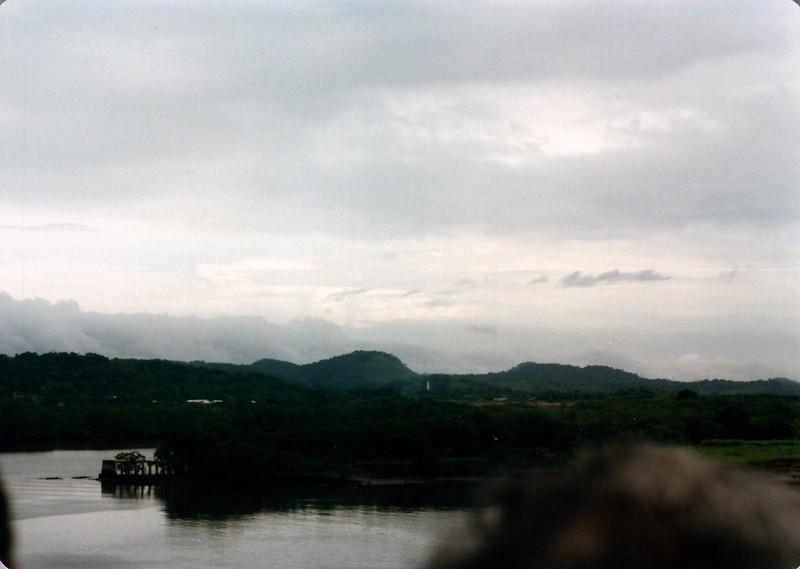 Dock23_0047_a.jpg