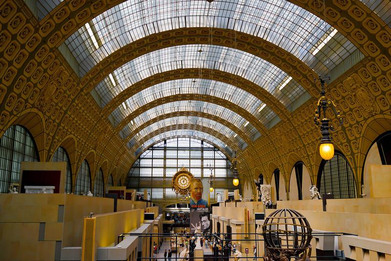 Paris_DSC5357.jpg