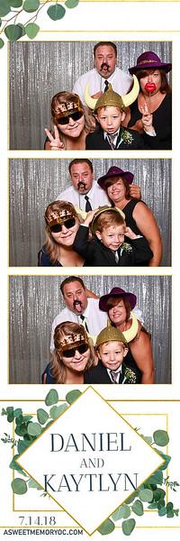 Photo Booth Rental, Fullerton, Orange County (403 of 117).jpg