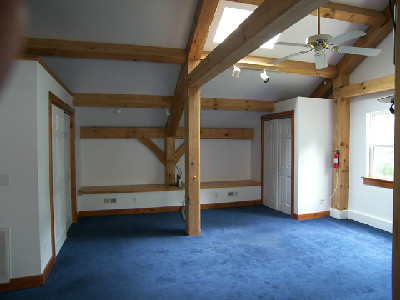 380 Upper Bedroom.JPG