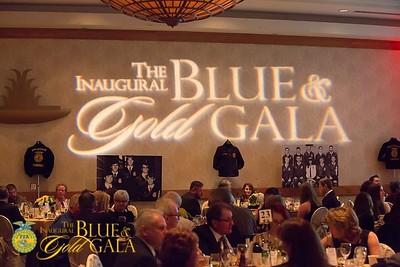 Inaugural Blue & Gold Gala presented by Arizona Farm Bureau