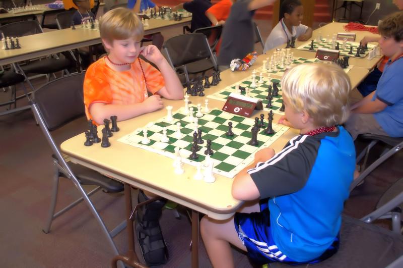 knight-chess (12) -1.jpg
