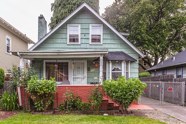 3839 SE 42nd, Portland OR