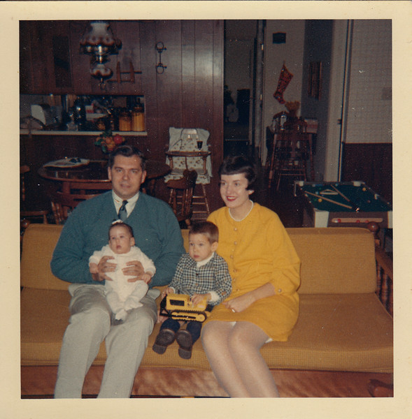 William H & Patricia Myers with Anne & John.jpg