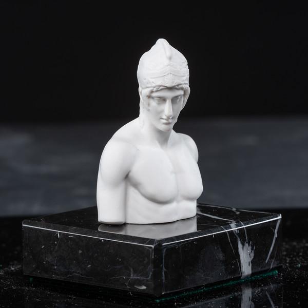 Statue-7-510.jpg