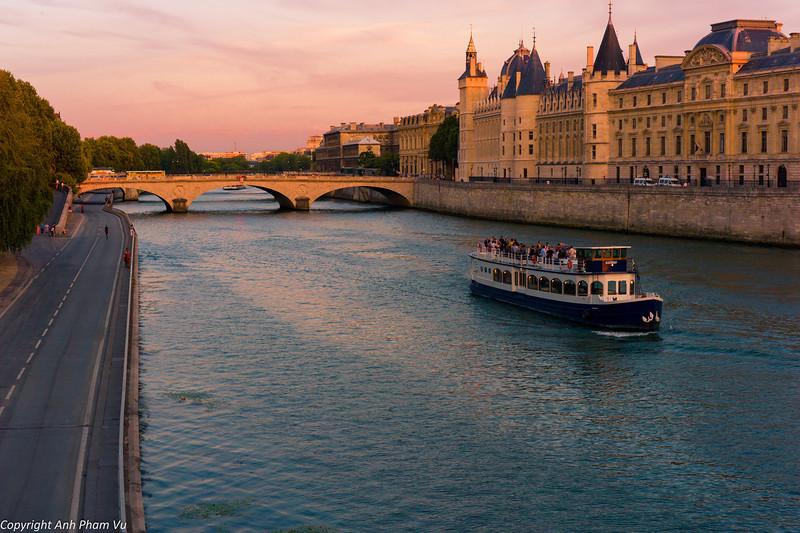 Uploaded - Around Paris August 2012 33.JPG