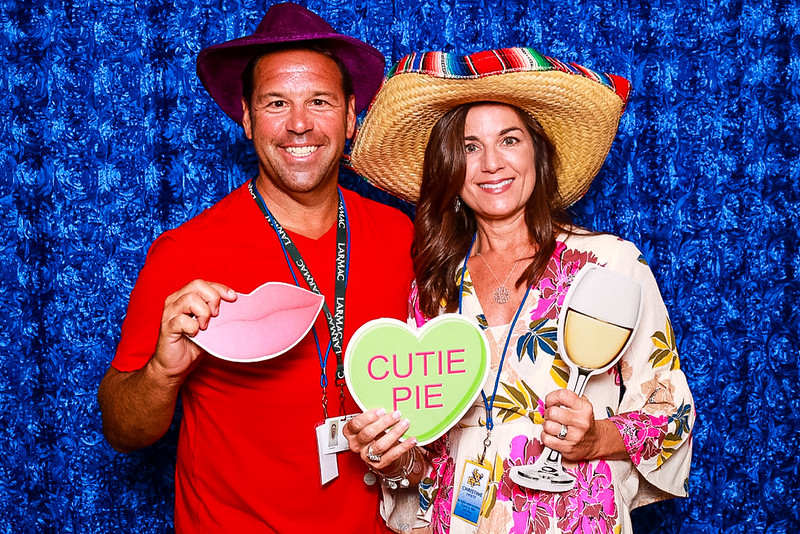Photo Booth, Gif, Ladera Ranch, Orange County (14 of 279).jpg